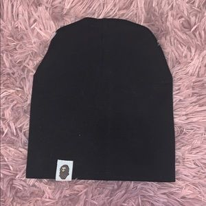 Baby Toddler Infant beanie